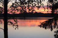 villa avanto sunset